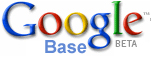 Got To www.Google.com/base